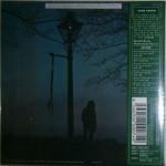 CD-0159