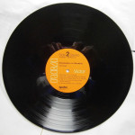 LP-0166