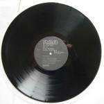 LP-0169