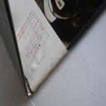 LP-0182