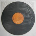 LP-0196