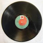 LP-0219