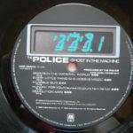 LP-0231