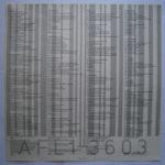 LP-0236