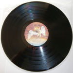 LP-0283