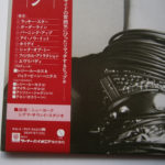 LP-0284